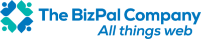 The BizPal Company, LLC
