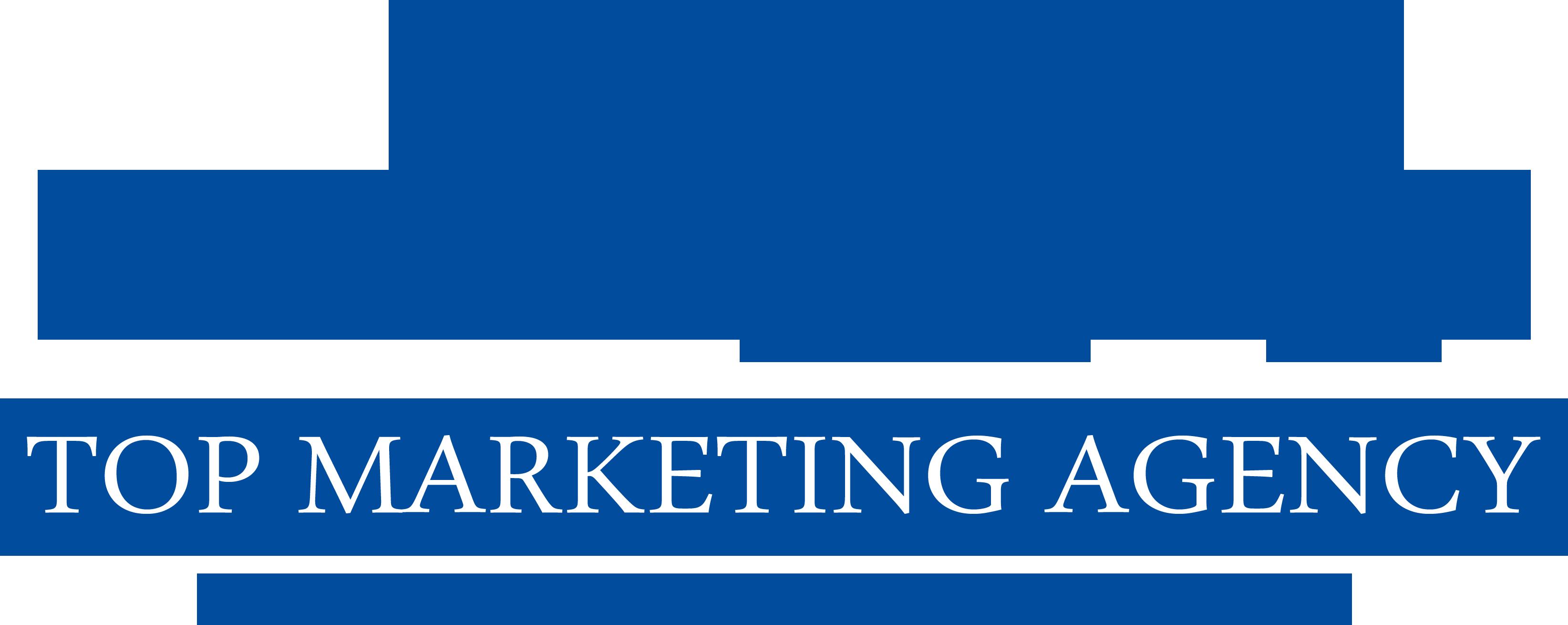 Top Marketing Agency Inc.