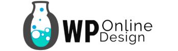 WP Online Design