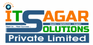 ITSAGAR SOLUTIONS PRIVATE LIMITED