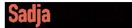 Sadja WebTools