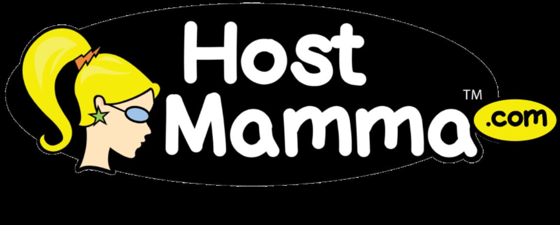 HostMamma