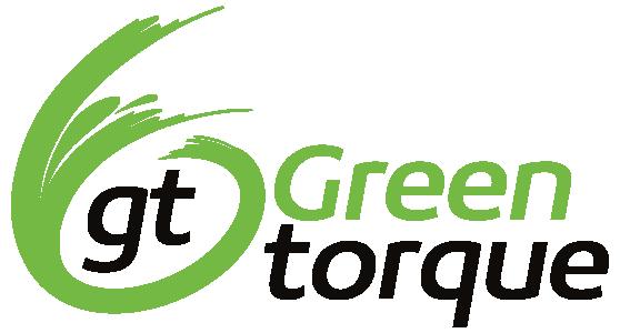 Green Torque Co.