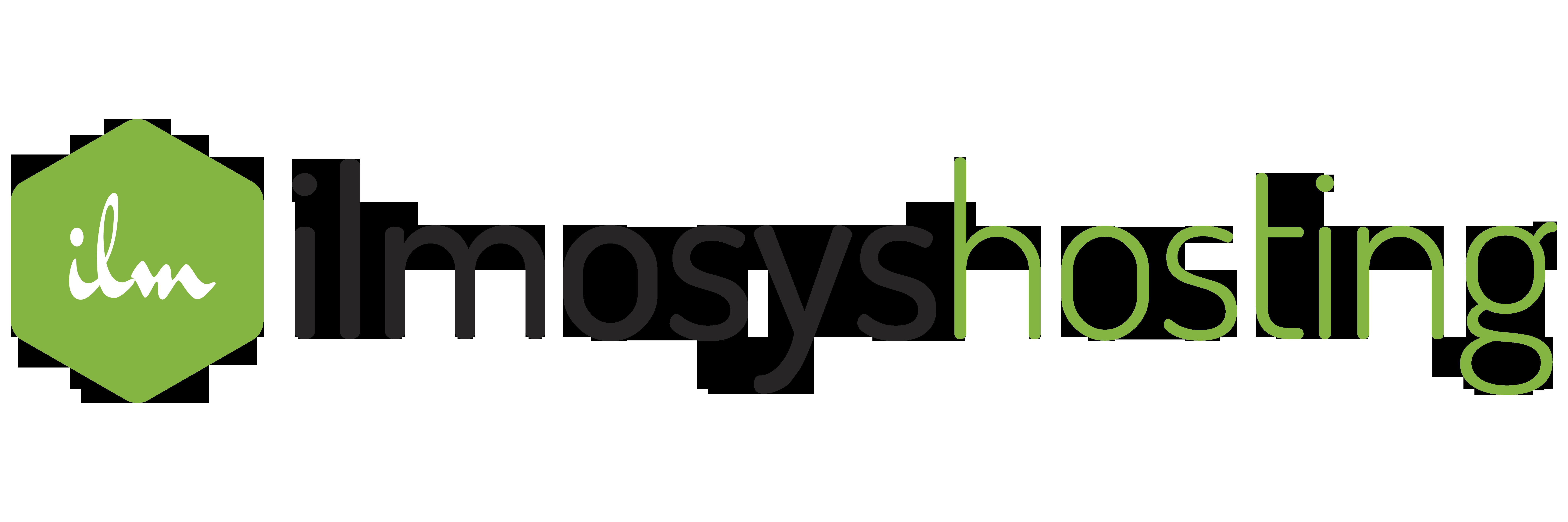ilmosys hosting