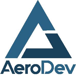 AeroDev Web Hosting