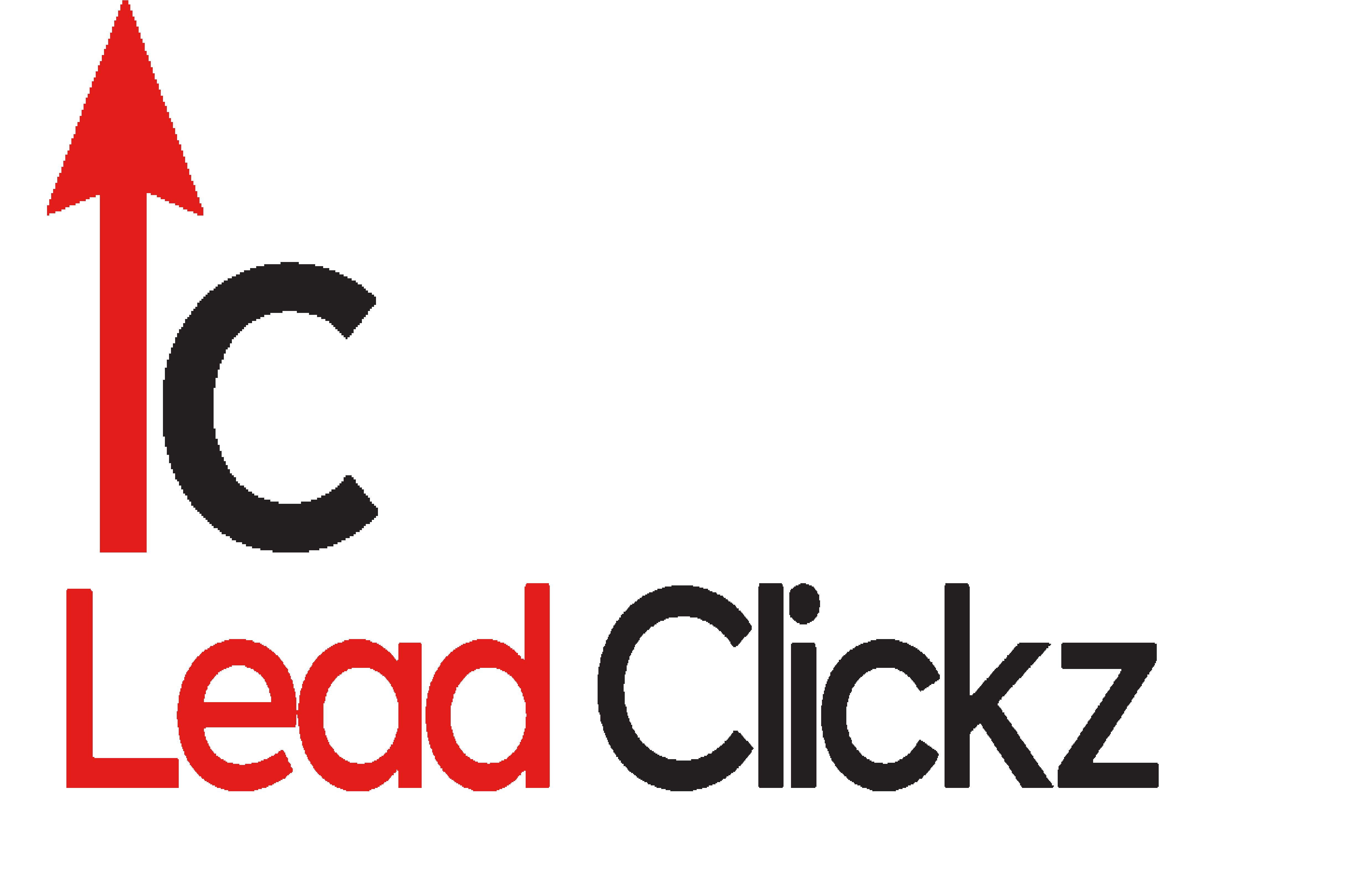 Lead Clickz