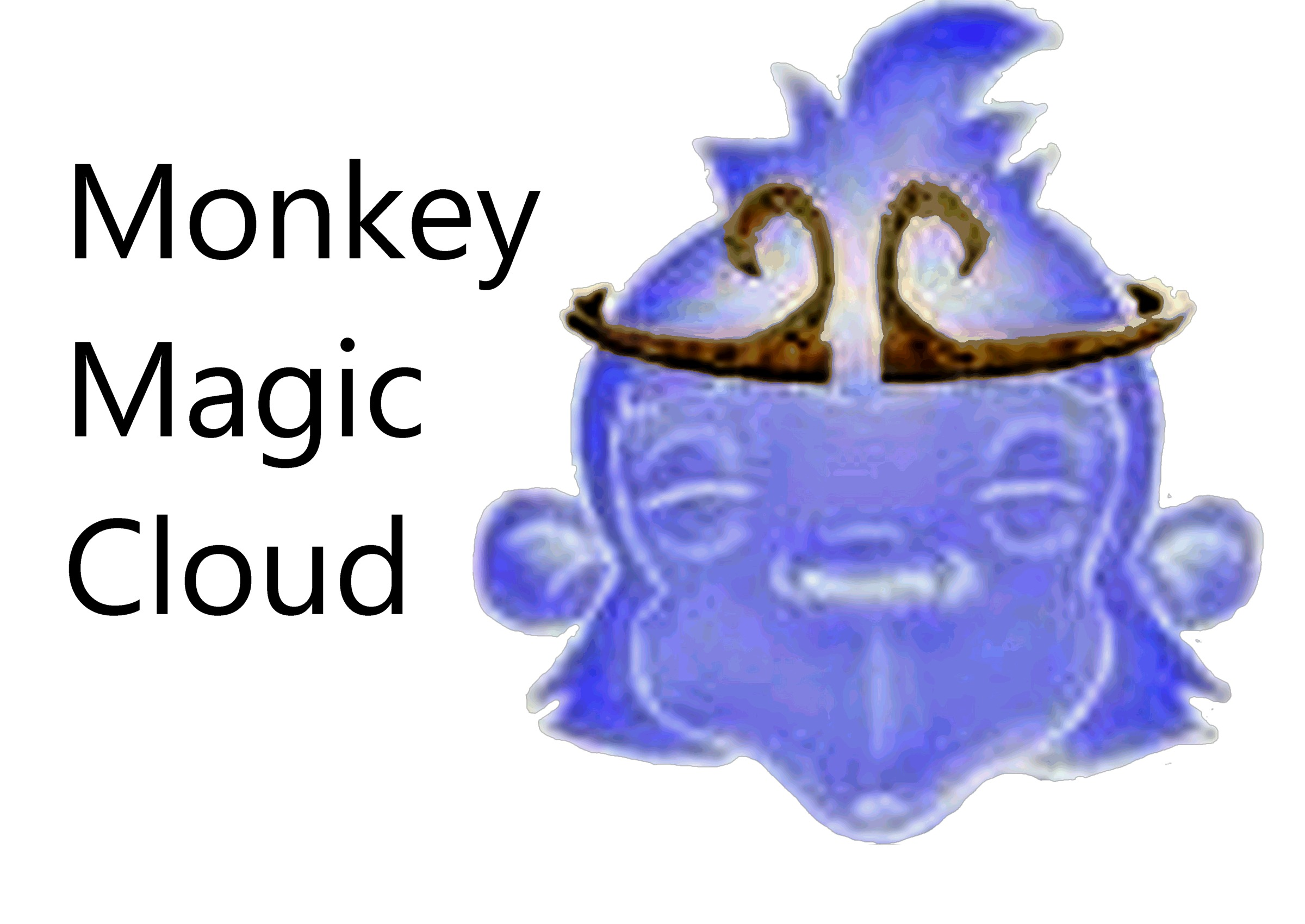 Monkey Magic Cloud - Hosting and Security