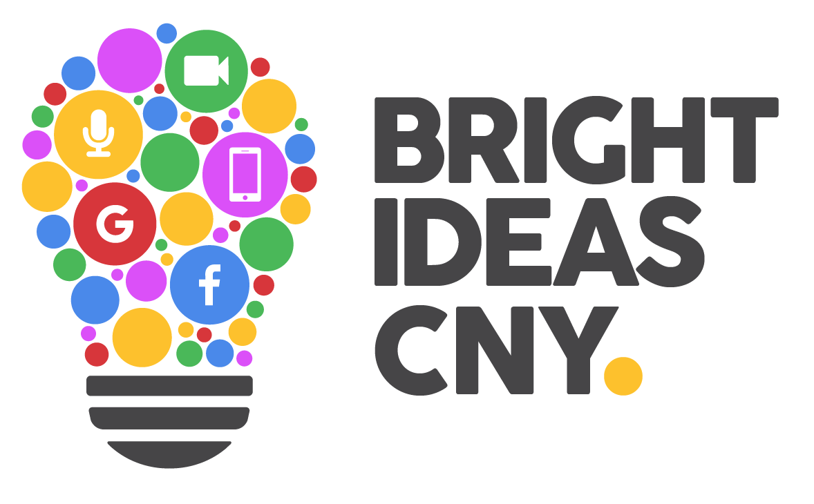Bright Ideas CNY