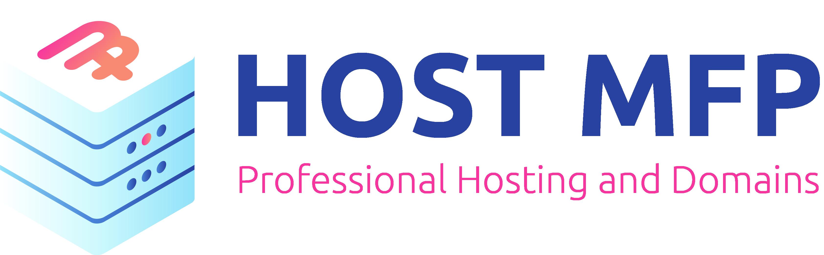 Host MFP