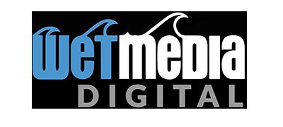 Wet Media Digital