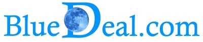 Blue Moon Deal Hosting