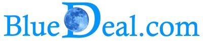 Blue Moon Deal Hosting