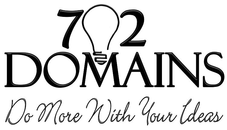 702 Domains