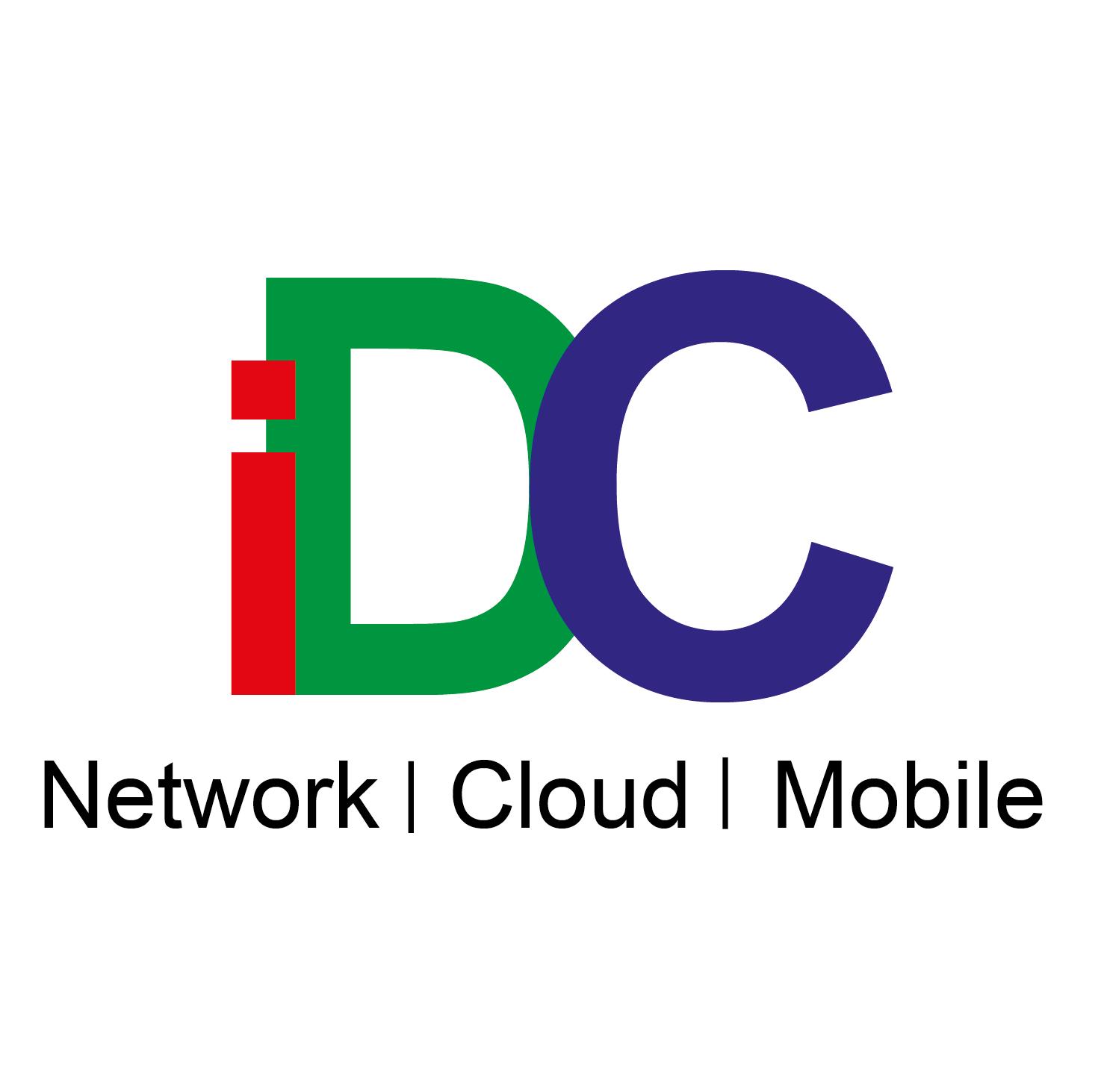 iDC Business Communications