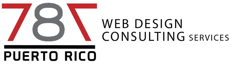 787-WebDesigns