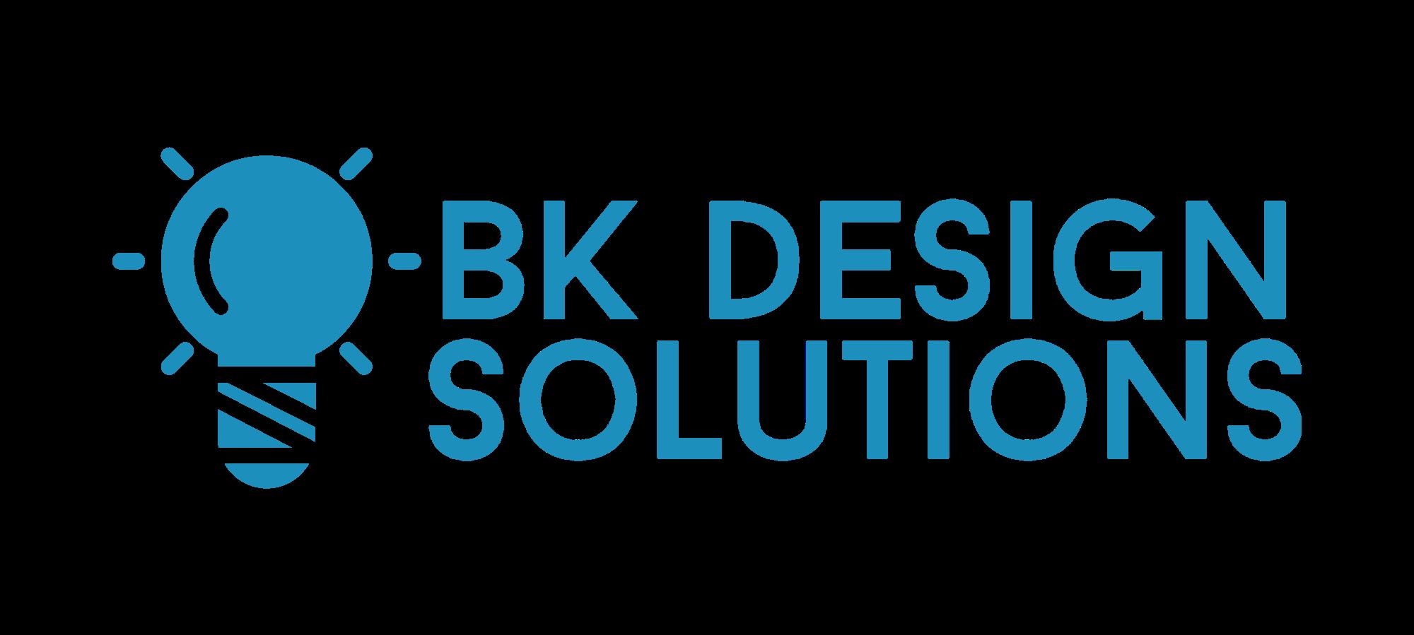 BK Design Solutions