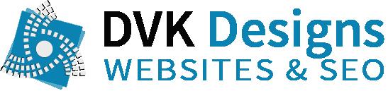 DVK Designs