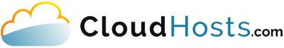 CloudHosts.com