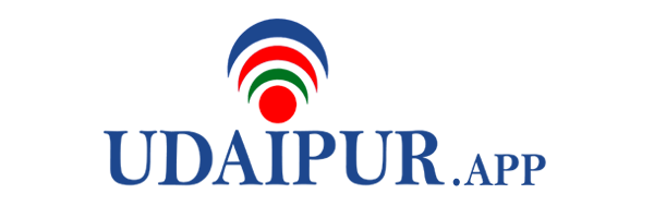Udaipur App