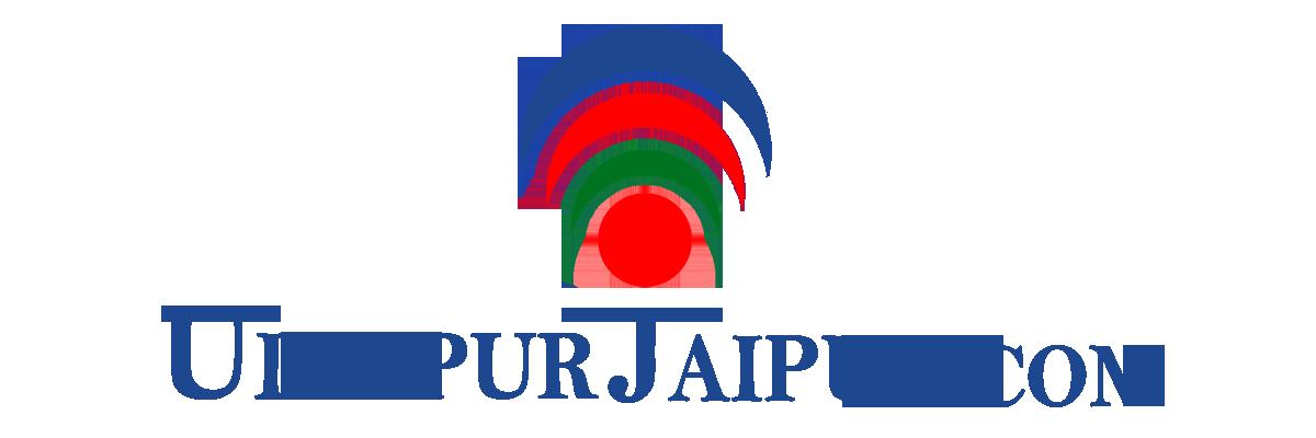 Udaipur Jaipur Domain Services