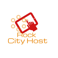 Rock City Host