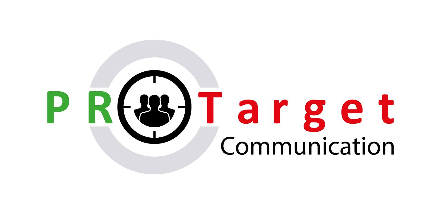 Pro Target Communication