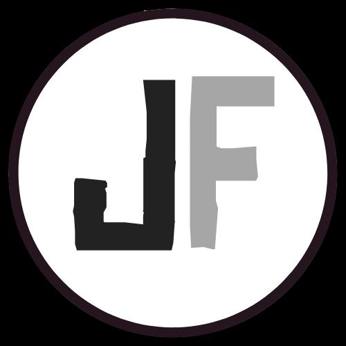 hosting.joeforrest.com