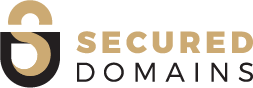Secured Domains