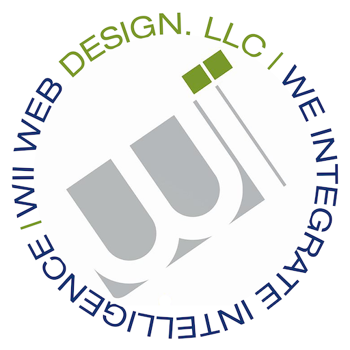 Wii Web Design, LLC