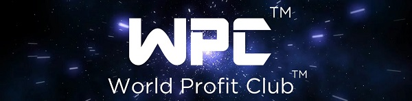 World Profit Hosting