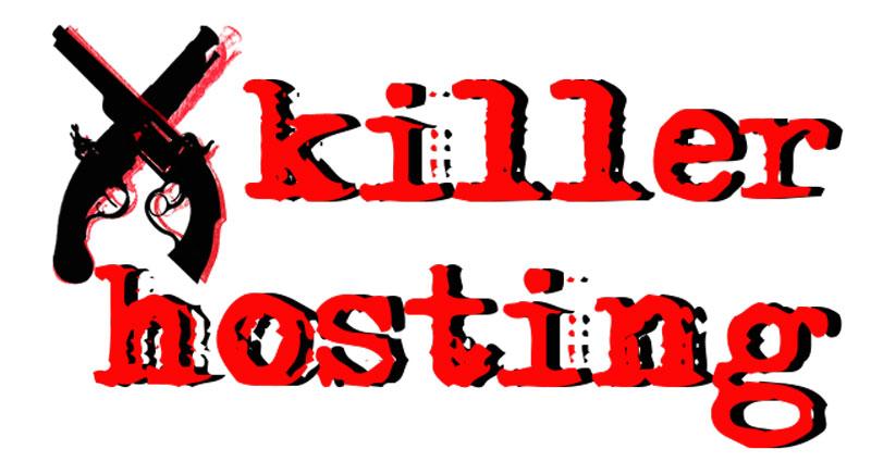 Killer Hosting