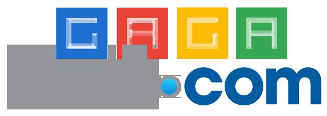 GAGAINT.COM