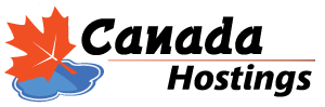 Canada Web Hostings