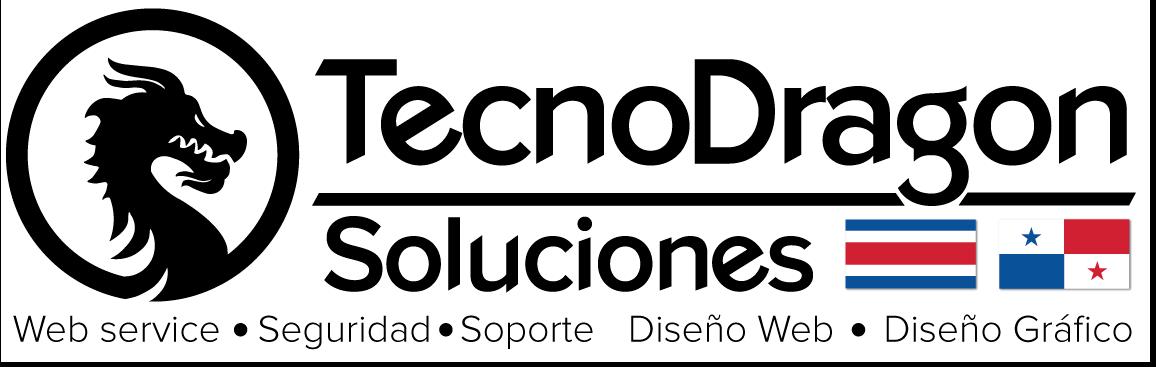 TECNODRAGON SOLUCIONES