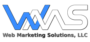 Web Marketing Solutions, LLC