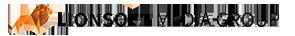 Lionsoft Media Group
