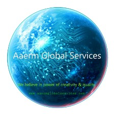 Aaerm Global Services