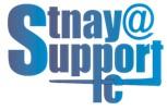 Stnaya.com