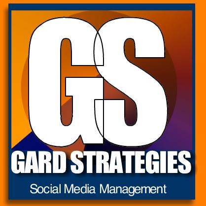 Gard Strategies Web Solutions