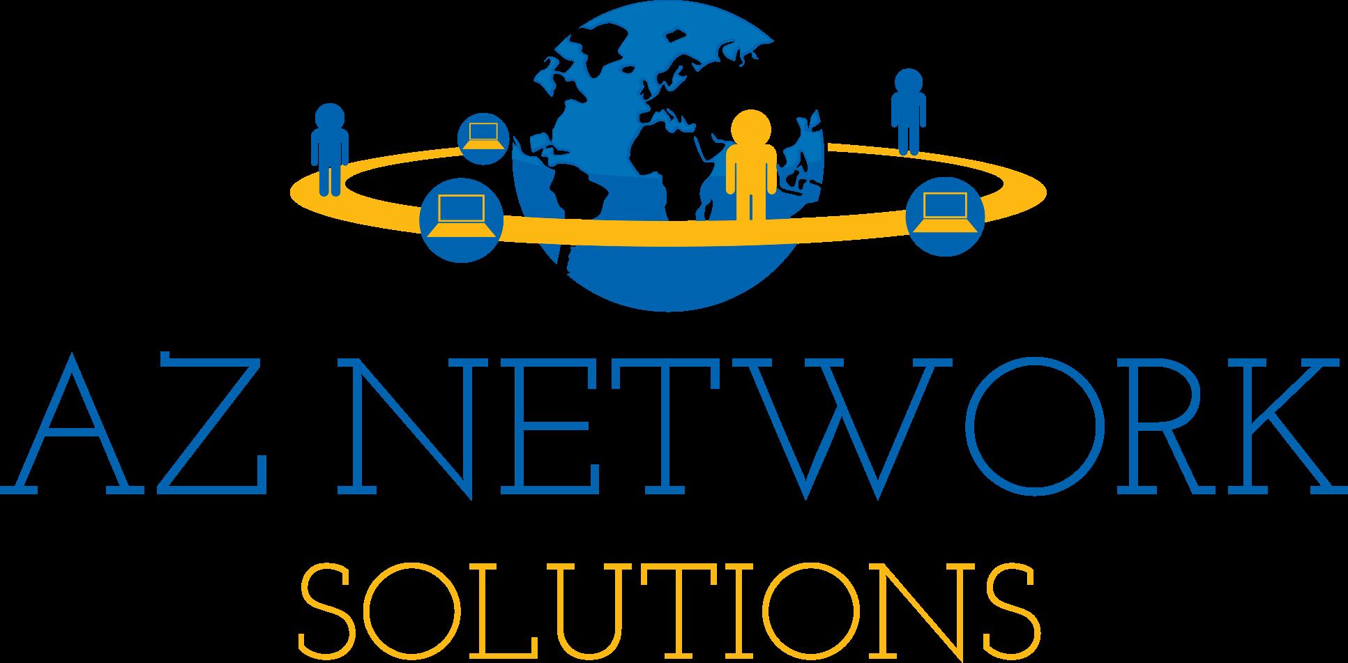 Az Network Solutions