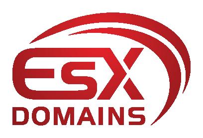 EsXDomains.com