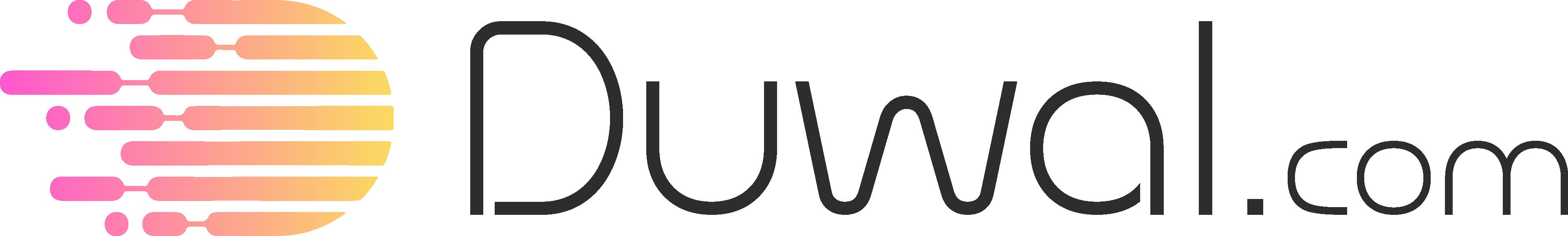 Duwal.com