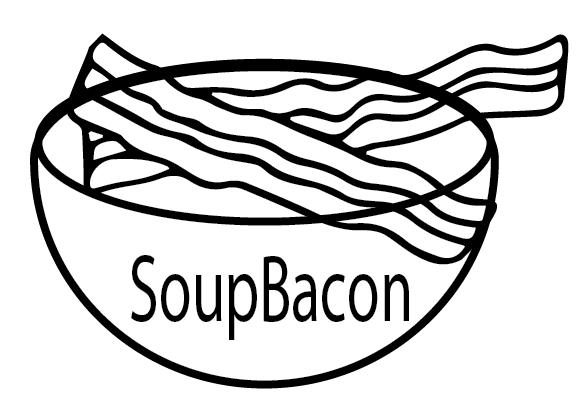 SoupBacon