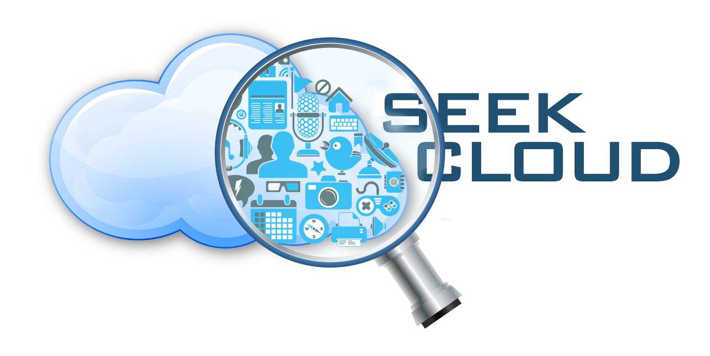 Seek Cloud LLC