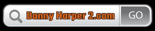 Danny Harper 2
