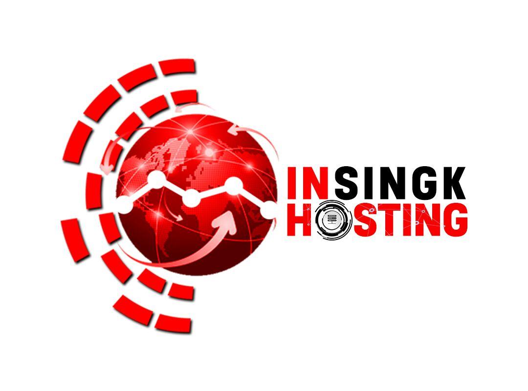 Insingk Hosting