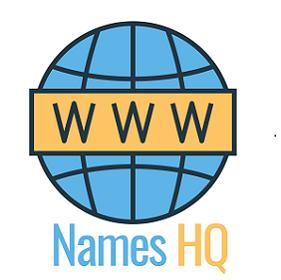 Names HQ