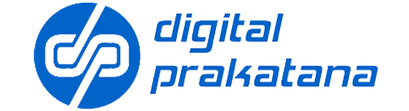 Digital Prakatana