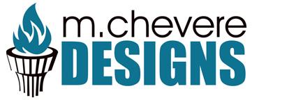 M. Chevere Designs