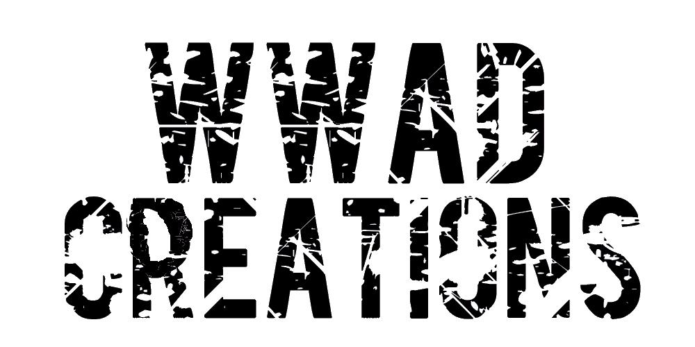 WWAD Creations